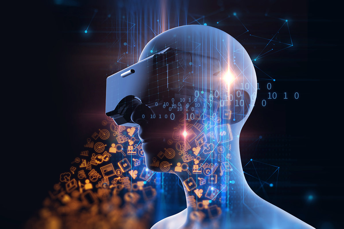 Virtual Training and Simulation Market Business Opportunities 2027 – Top Companies are ANSYS, BAE Systems, CAE , Cubic, Kratos Defense & Security Solutions, L-3 Link Simulation & Training, Laerdal Medical Corporation, ON24, QinetiQ Group,  DiSTI