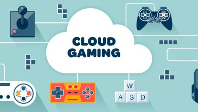 Cloud gaming, Cloud gaming market size, Cloud gaming Market share, Cloud gaming Market price, Cloud gaming Market growth, Cloud gaming market analysis, Cloud gaming Market trends, Cloud gaming Market forecast