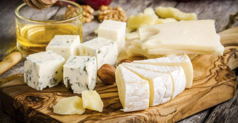 Dairy Enzymes Market Segmented by Types, End-User Industry, Geography, Share, Trend, Analysis, and Forecast to 2027