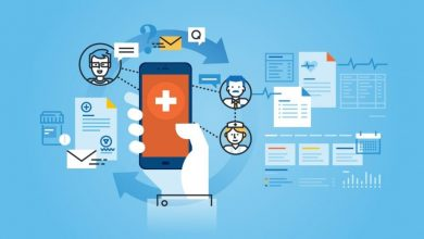 Healthcare Data Interoperability