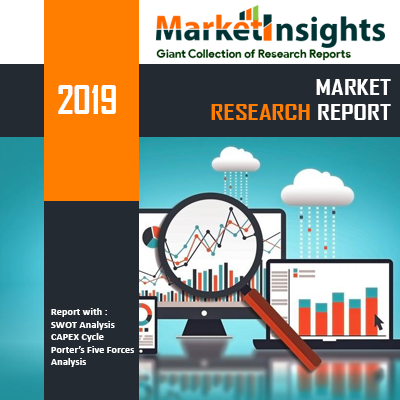 Cancer Antibody Drug Conjugates Market 2019 – Global Industry Analysis By Top Key Players : Novartis, Merck, Roche, AbbVie