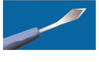 Ophthalmic Knives Market (Product Type - Slit Knives, MVR Knives, Crescent Knives, Stab Knives, and Other Product Types; Usage - Reusable, and Disposable; Blade Type - Diamond, Stainless Steel, and Blade Types; Application - Cataract, Glaucoma, Endothelial, Keratoplasty, and Other Application; End User - Hospitals, Specialized Clinics, and Other End User): Global Industry Analysis, Trends, Size, Share and Forecasts to 2025