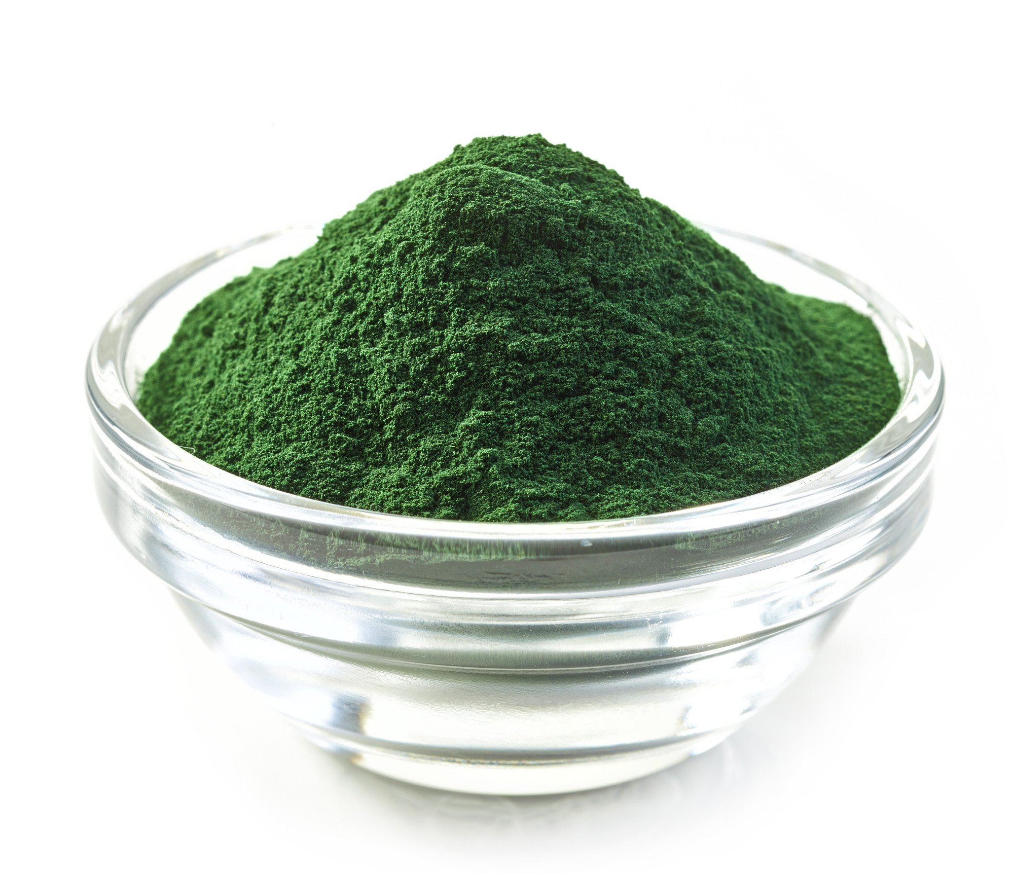 Spirulina Powder Market 2019-2027 Overview, Demand Status of Key Players, New Business Plans, Upcoming Strategies and Forecast