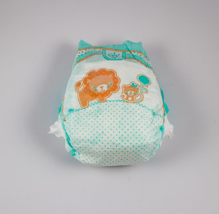 Baby Diapers Market Volume 2019, Key Drivers, Supply Chain Analysis, Brand Review and Forecast by 2023