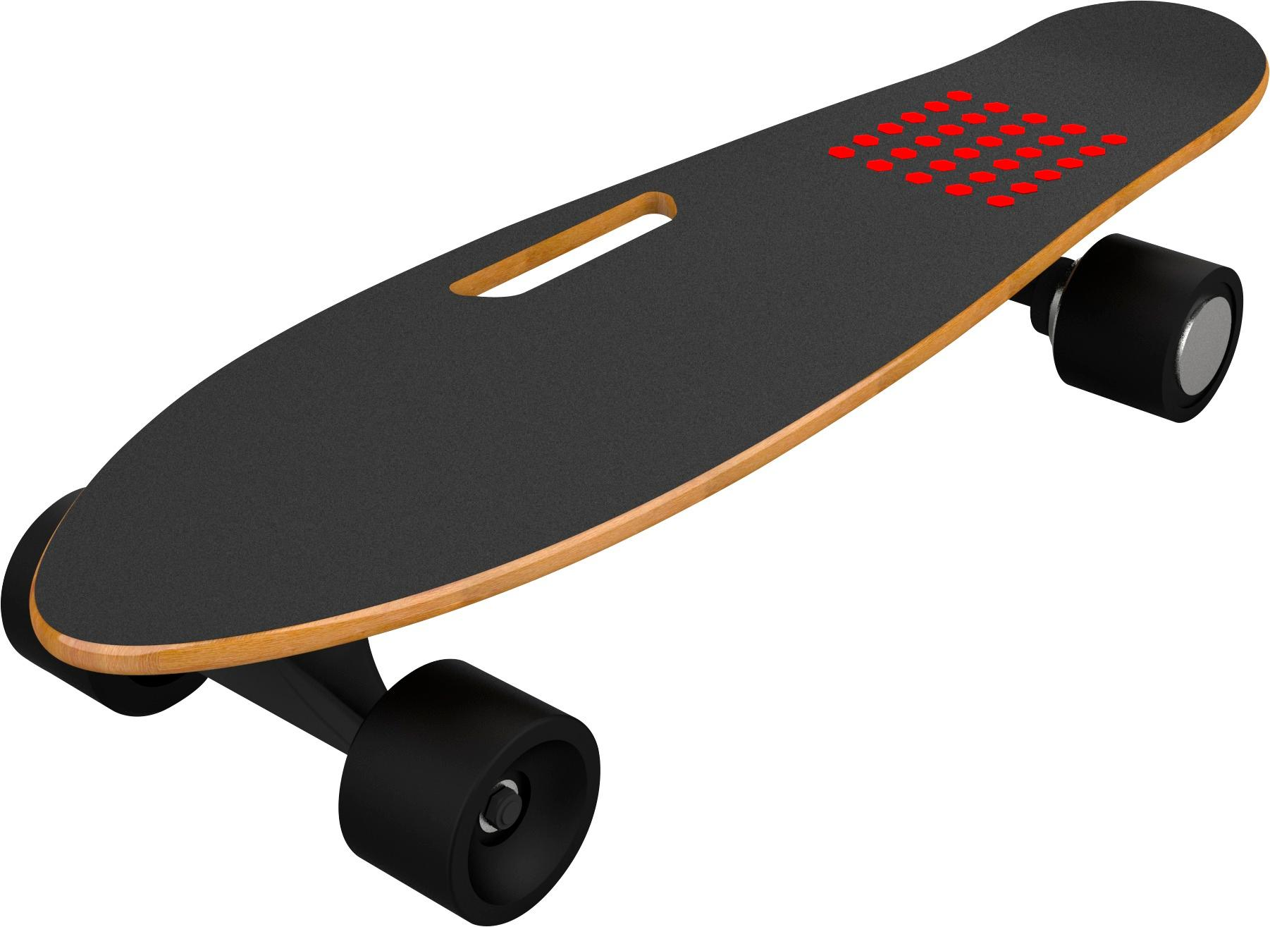 Skateboard Market 2019 Overview, Rising Demand and Forecast Till 2026