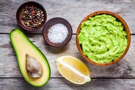 Avocado Market Survey 2019: With Current Industry Status,Top Manufacturers, CAGR Status by 2027 | Brooks Tropicals, LLC., Costa Group, Del Rey Avocado Company, Inc., Fresh Del Monte Produce