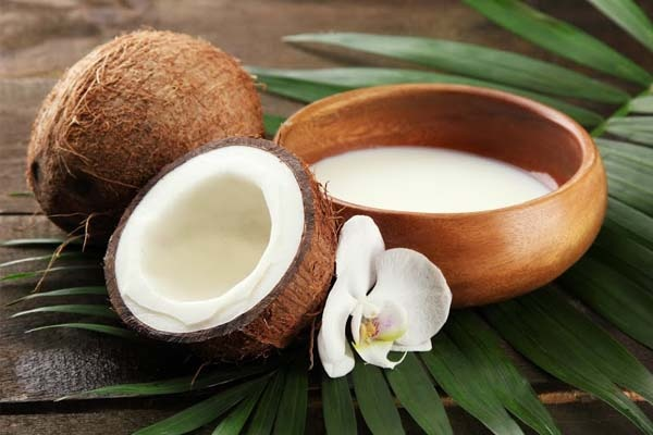 Coconut Milk Derivatives Market Detailed Analysis, Competitive Analysis, Regional, and Global Industry Forecast to 2027