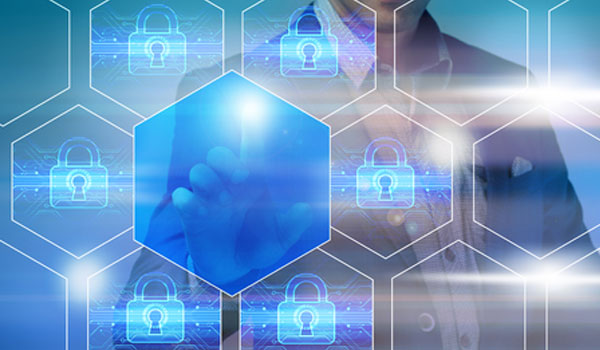Privileged Identity Management Market Growth and its detail analysis by Focusing on Top Key Players like CyberArk Software Ltd., ARCON, IBM Corporation, Lieberman Software Corporation, Centrify Corporation, Thycotic