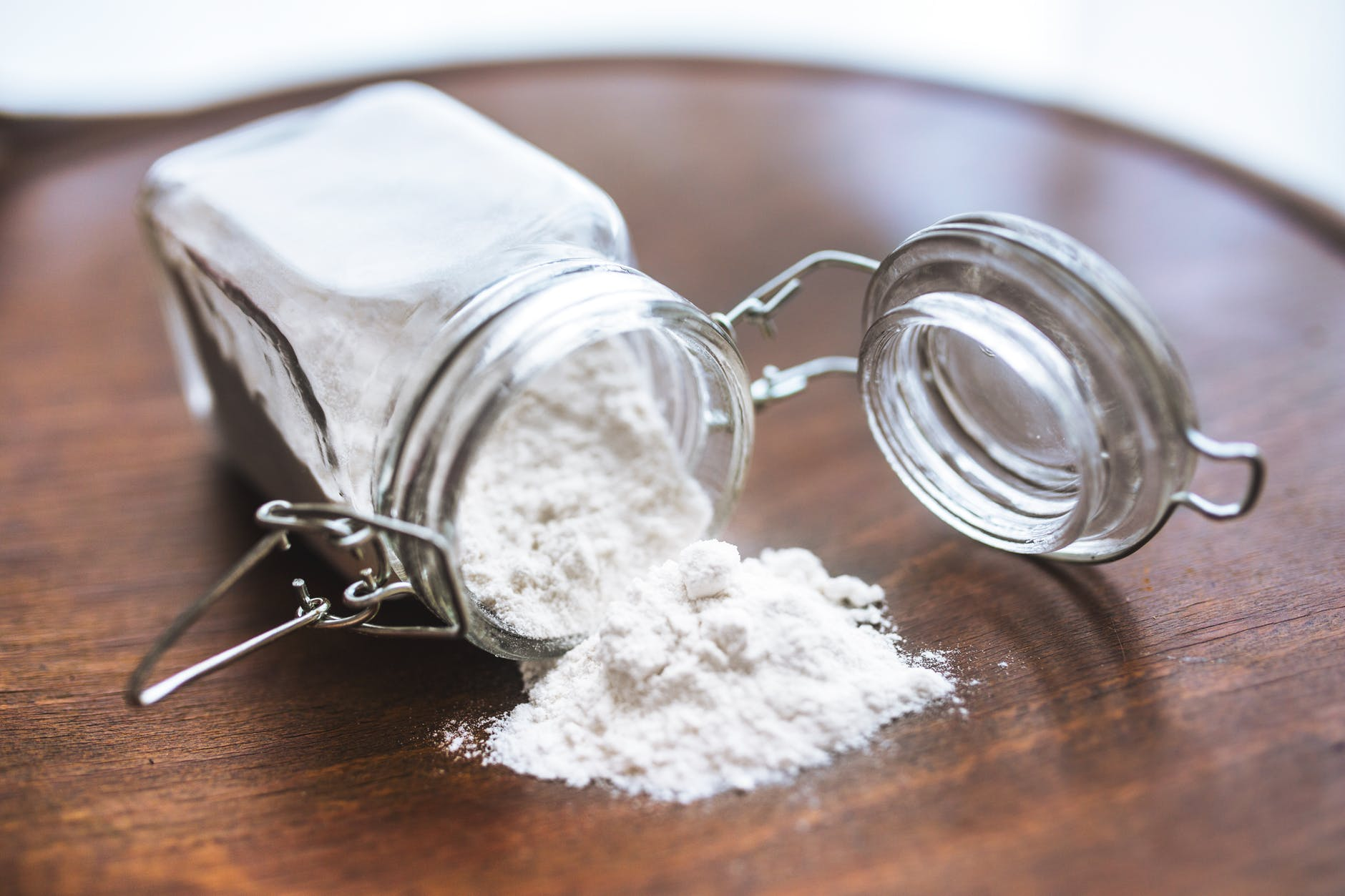 Milk Powder Market 2019-2027 Insights, Growth Predictions, Key Development Strategies and Key Players – ALPEN FOOD GROUP B.V., Arla Foods amba, Dairy Farmers of America, Fonterra Co-operative Group