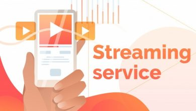 Music Streaming Subscription Service