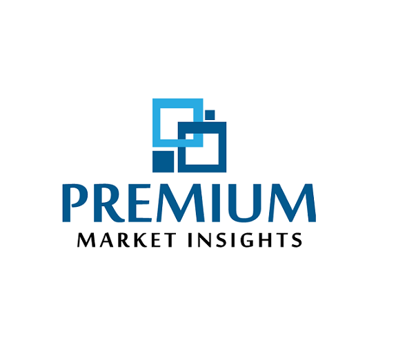 Smart Home Appliances market scrutinized in new research | General Electric Company, Panasonic Corporation, Electrolux AB, LG Electronics, Inc., Samsung Electronics Co., Ltd