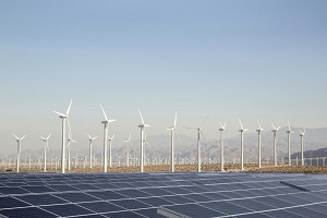 Renewable Energy Market To Witness Heavy Growth Prospects Via – ALSTOM SA, CPFL ENERGIA, ENEL GREEN POWER