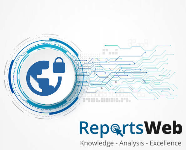 Machine Learning Market 2019: Development, Opportunity, Growth by Top Key Players Amazon Web Services, Fair Isaac Corporation, Google Inc.,  Hewlett Packard Enterprise, International Business machines Corporation, Microsoft Corporation, SAP SE, BigML, H2O.ai, SAS