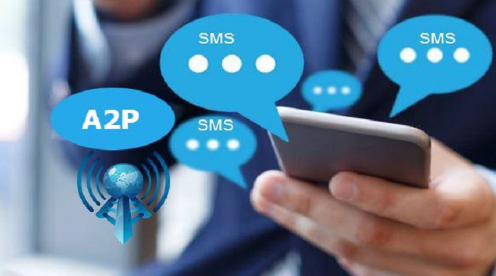 Future Prospects of A2P SMS Market by 2025 with Top Key Players like ANAM Technologies, CLX Communications AB, DIMOCO Messaging, Infobip, Syniverse Technologies, Tanla Solutions, Trillian Group, Twilio