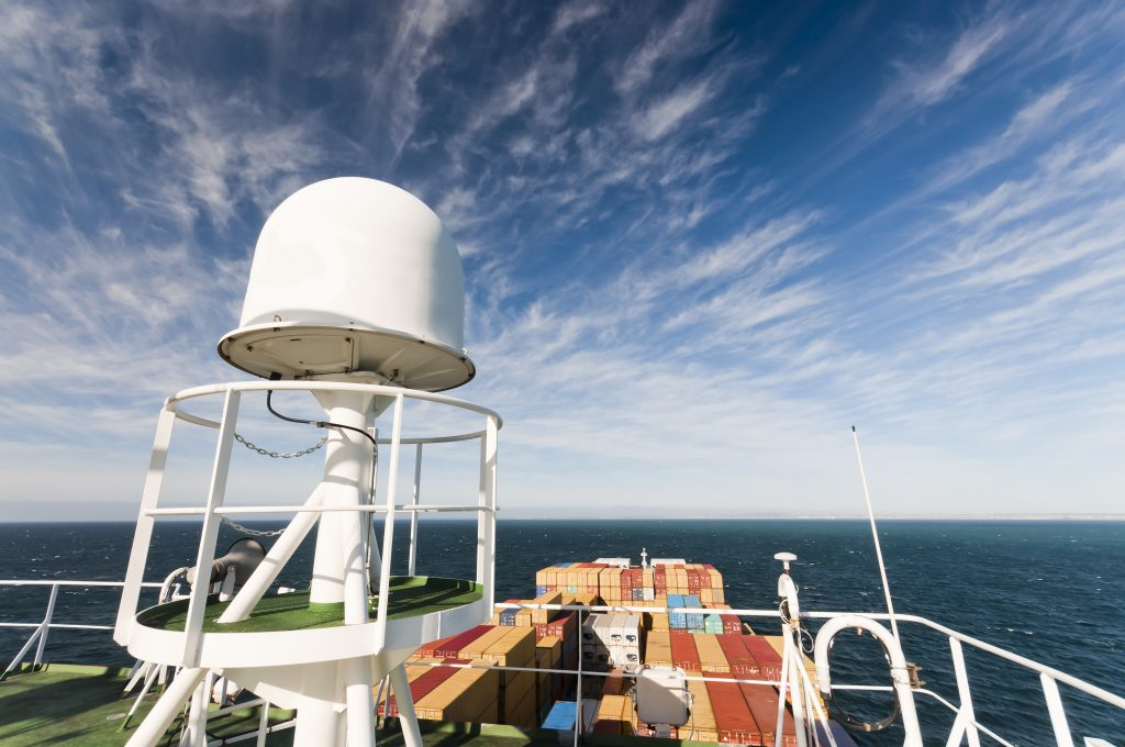 Maritime VSAT Market Comprehensive Evaluation of the Market via in-Depth Qualitative Insights by 2025