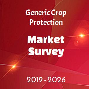 Generic Crop Protection