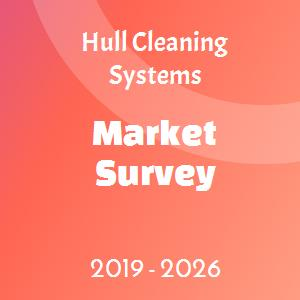 Hull Cleaning Systems